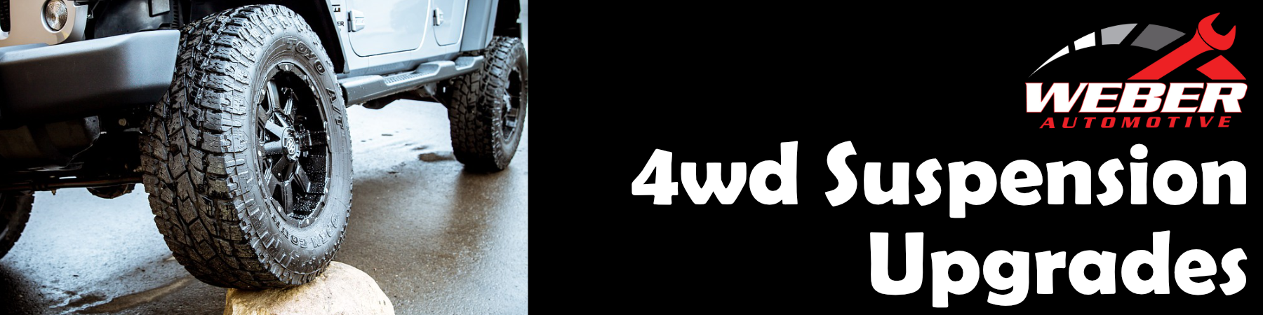 4wd