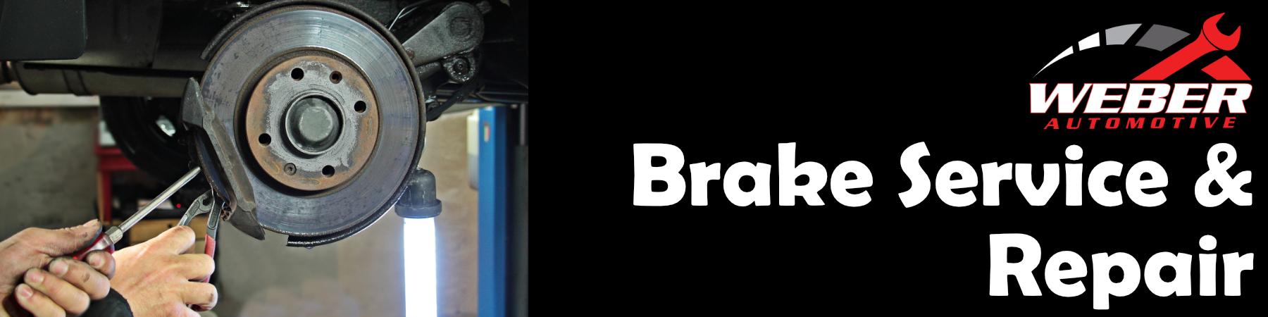 brake banner