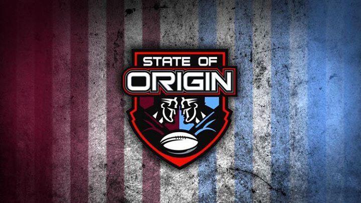 state of origin
